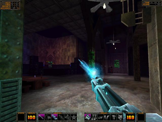 Screenshot40.png