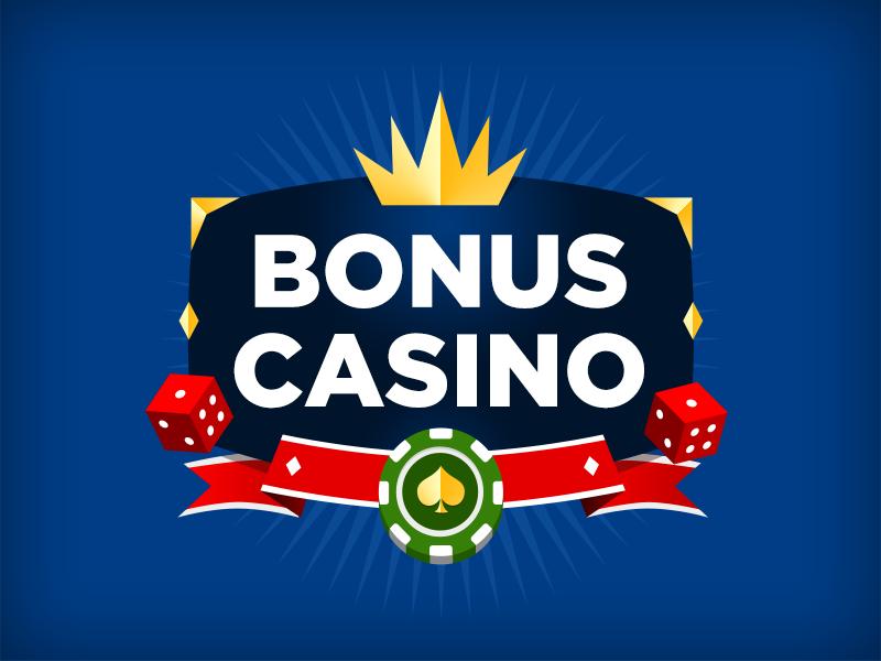 casino-bonuses-10