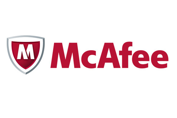 With McAfee advanced subscription plan, you can protect your desktop computer, notebook or laptop, tablet, and other mobile devices with one account. For McAfee Activation, you can follow our simple instructions which are available at our site. For more information to visit our website: -  https://mcafeecomactivateretailkeycard.com/