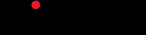 https://i.ibb.co/QCVh5y2/logo-vainet.png