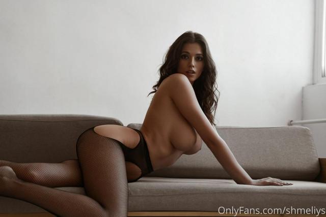 Kristina-Alex-20-scaled