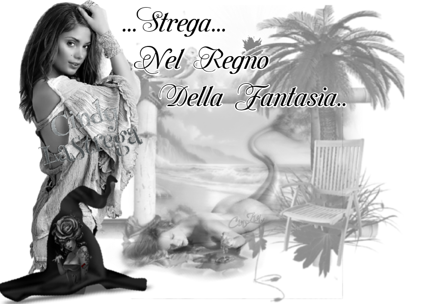 Strega-Nel-Regno-Della-Fantasia