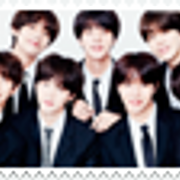 bts-stamp-by-just-jeon-dcv62vh-fullview