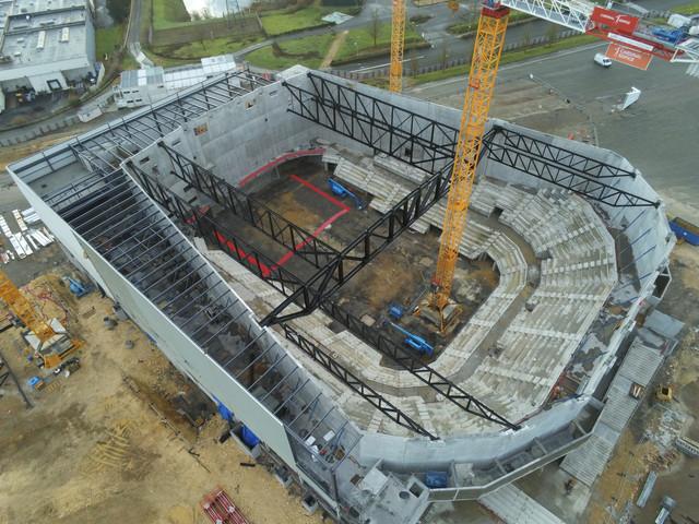 « Arena Futuroscope » grande salle de spectacles et de sports · 2022 - Page 16 Anafi-1-7-7
