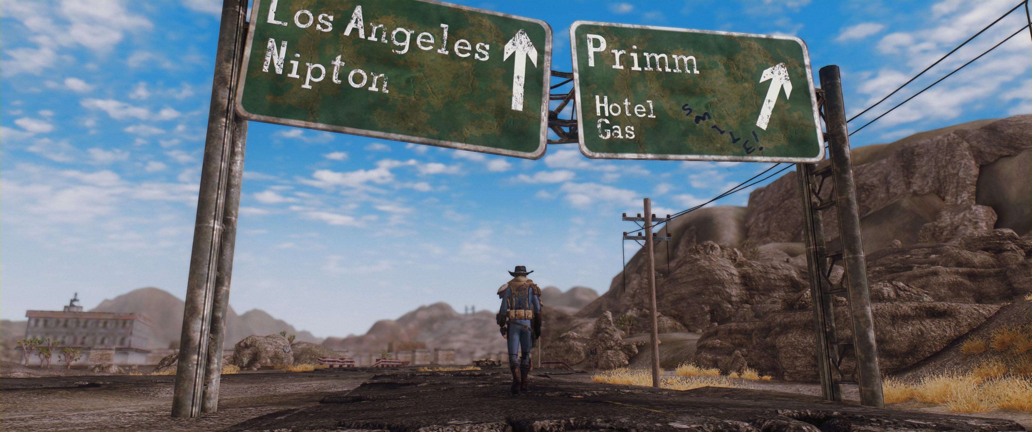 Fallout Screenshots XIII - Page 42 22380-screenshots-20190603205426-1