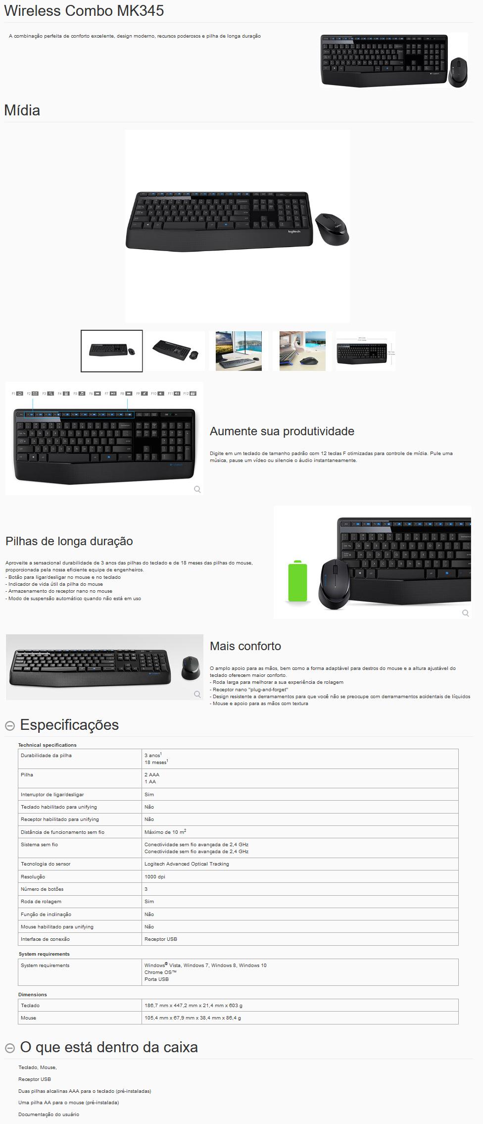 https://i.ibb.co/QCmx3SJ/Screenshot-2020-03-13-KIT-TECLADO-E-MOUSE-SEM-FIO-MK345-PRETO-LOGITECH-920-007821-Informatica-TI-Notebooks-Acess-rios-E.png