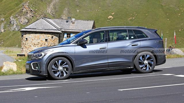 2021 - [Volkswagen] Lounge SUVe Volkswagen-id6-fotos-espia-202070766-1599565340-7