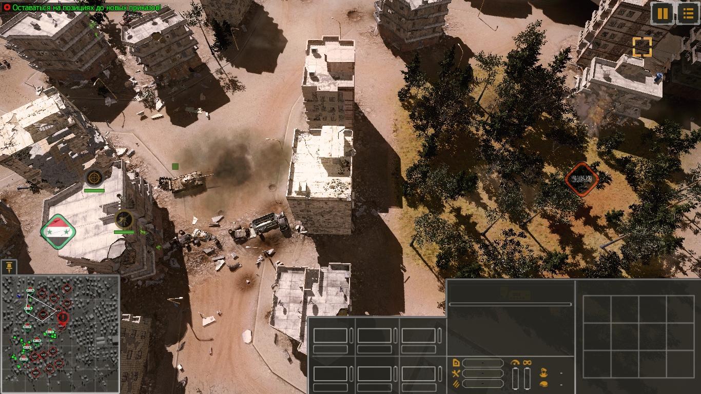 Syrian-Warfare-2021-02-20-02-38-27-013