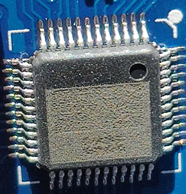 chip-3