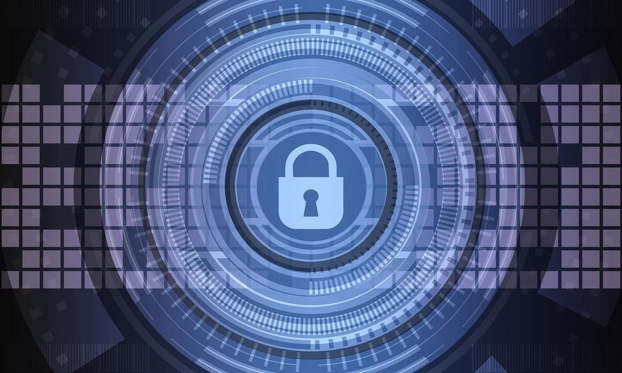 The Growing Need for Password Management in 2021