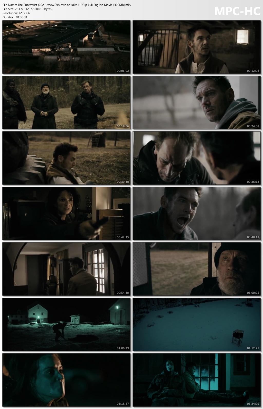The-Survivalist-2021-www-9x-Movie-cc-480p-HDRip-Full-English-Movie-300-MB-mkv