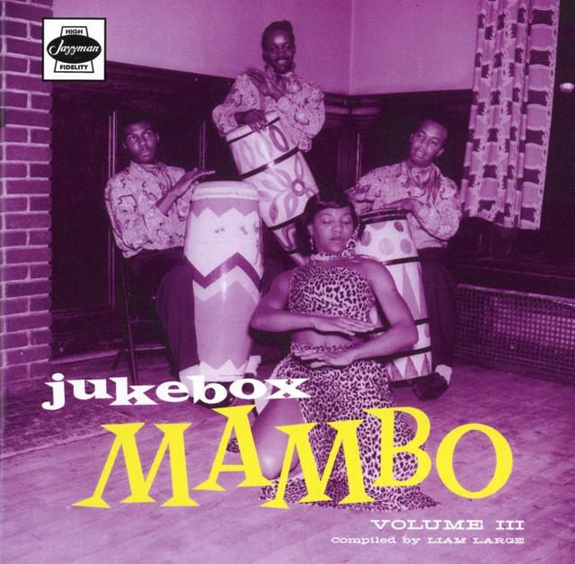 jukeboxmambo.jpg