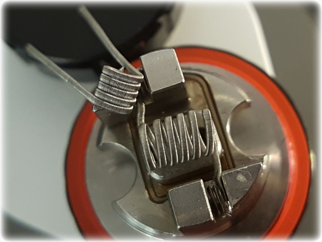 Coilology-2-5mm-Ni80-MTL-Fused-Clapton-2-30-20191112-till-3mm-spaced.jpg