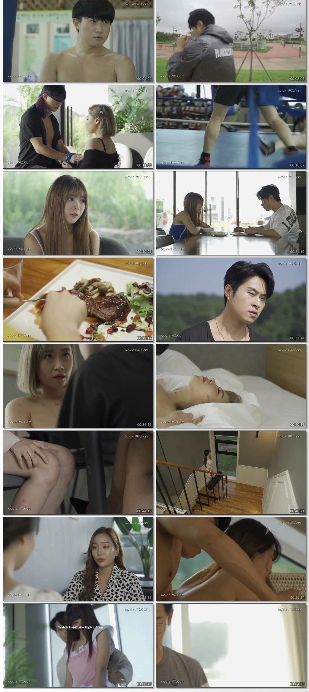 Dangerous-Relationship-Professor-and-University-Student-2021-www-filmguro-site-Korean-Movie-720p-HDR