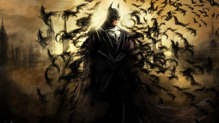 bat-lead