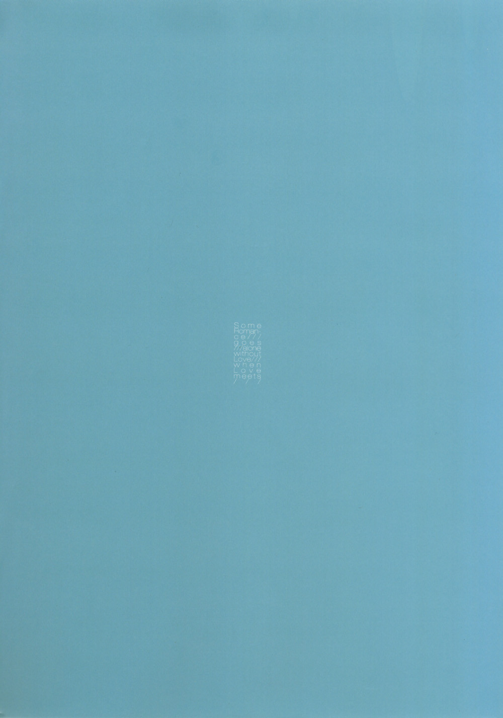 月刊 さとう珠緒 Special 写真集 ham-tamao022