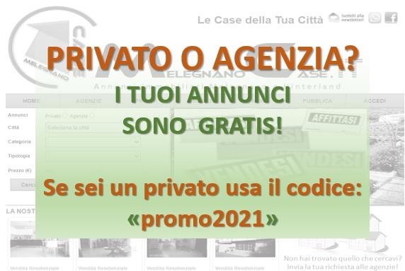 Annunci-gratuiti-Privato-o-Agenzia
