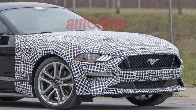 2021 - [Ford] Mustang VIII 81-CBBB40-0-D21-412-D-ACDD-CBD8-C096-BE53