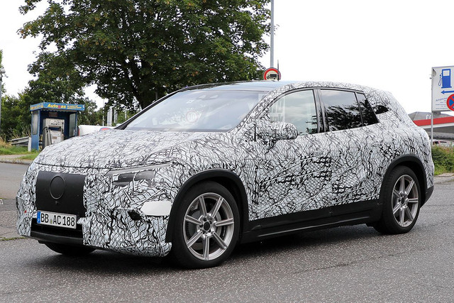 2022 - [Mercedes-Benz] EQS SUV - Page 2 21-A4-E54-E-318-F-4-DD2-97-DB-4-B4-E23817194