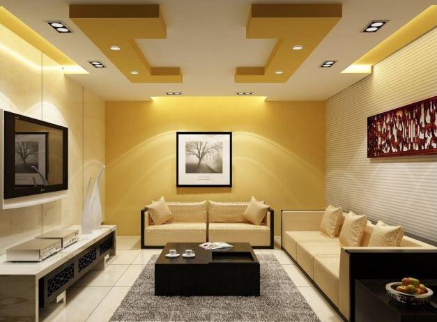 Tips Memilih Plafon Untuk Rumah