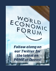 Davos front page