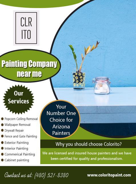 Painting-Company-near-me.jpg