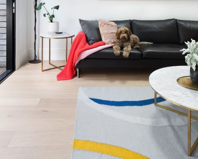 Australian Engineered Timber Flooring: Insider Info