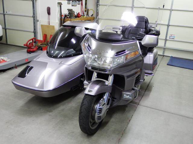 98-GW-and-Sidecar-002