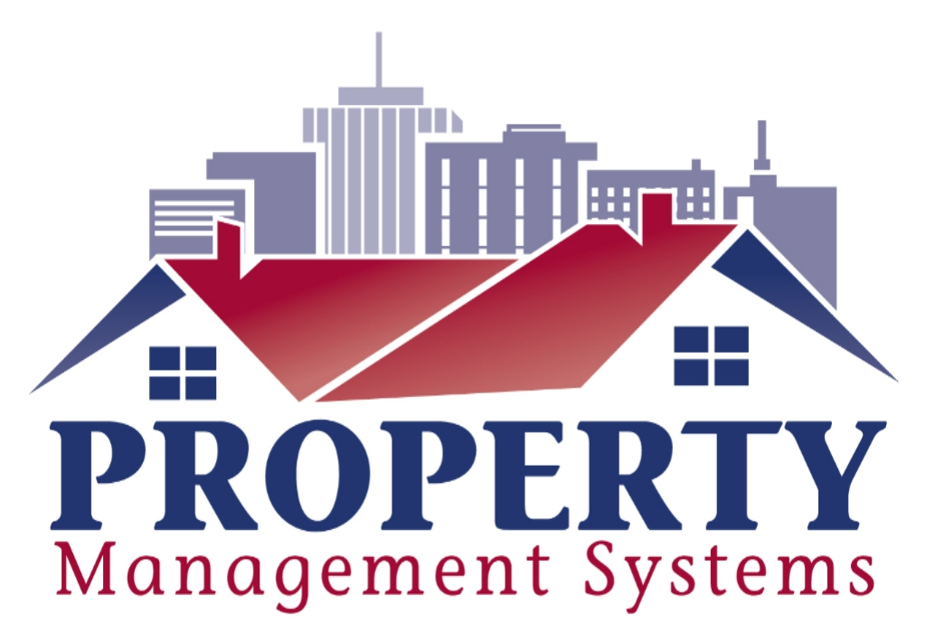 Land Property Agent Management Company