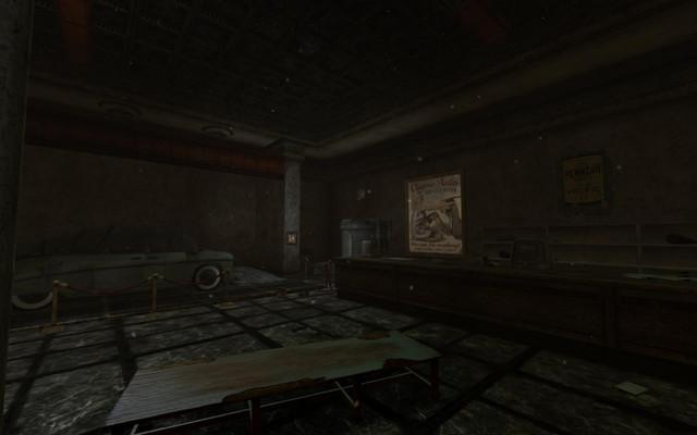 Fallout-NV-2019-05-12-18-19-04-79.jpg