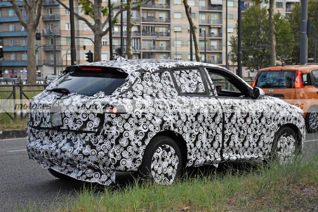 2021 - [Alfa Romeo] Tonale - Page 8 3-E77-CD0-E-615-B-4-C9-D-81-C2-664-E6-A640295