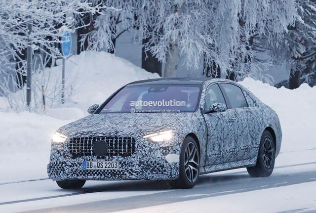 2020 - [Mercedes-Benz] Classe S - Page 22 9-E9-A6817-951-F-4-C5-C-8943-84-BBD3357915