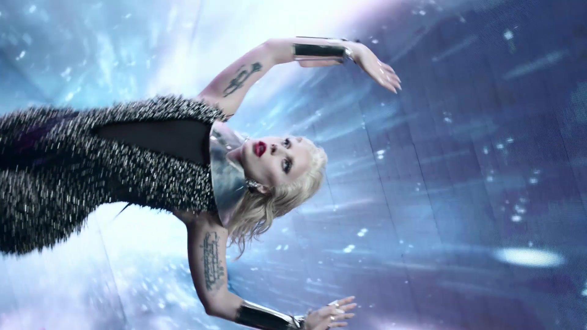 2015-Dec-Intel-x-Gaga-5.jpg