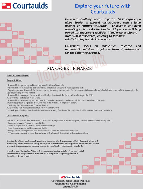 802c-Manager-o-Finance-New