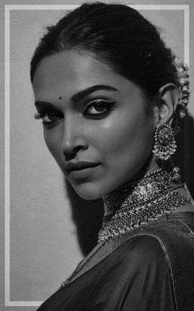 Deepika Padukone - Page 2 Deepika-6
