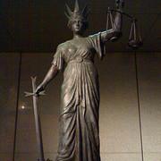 [Image: Goddess-of-justice.jpg]