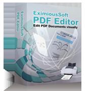 pdf-Editor-Box.png