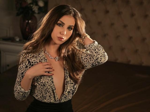 Sarah-Newman-g1e1024x768