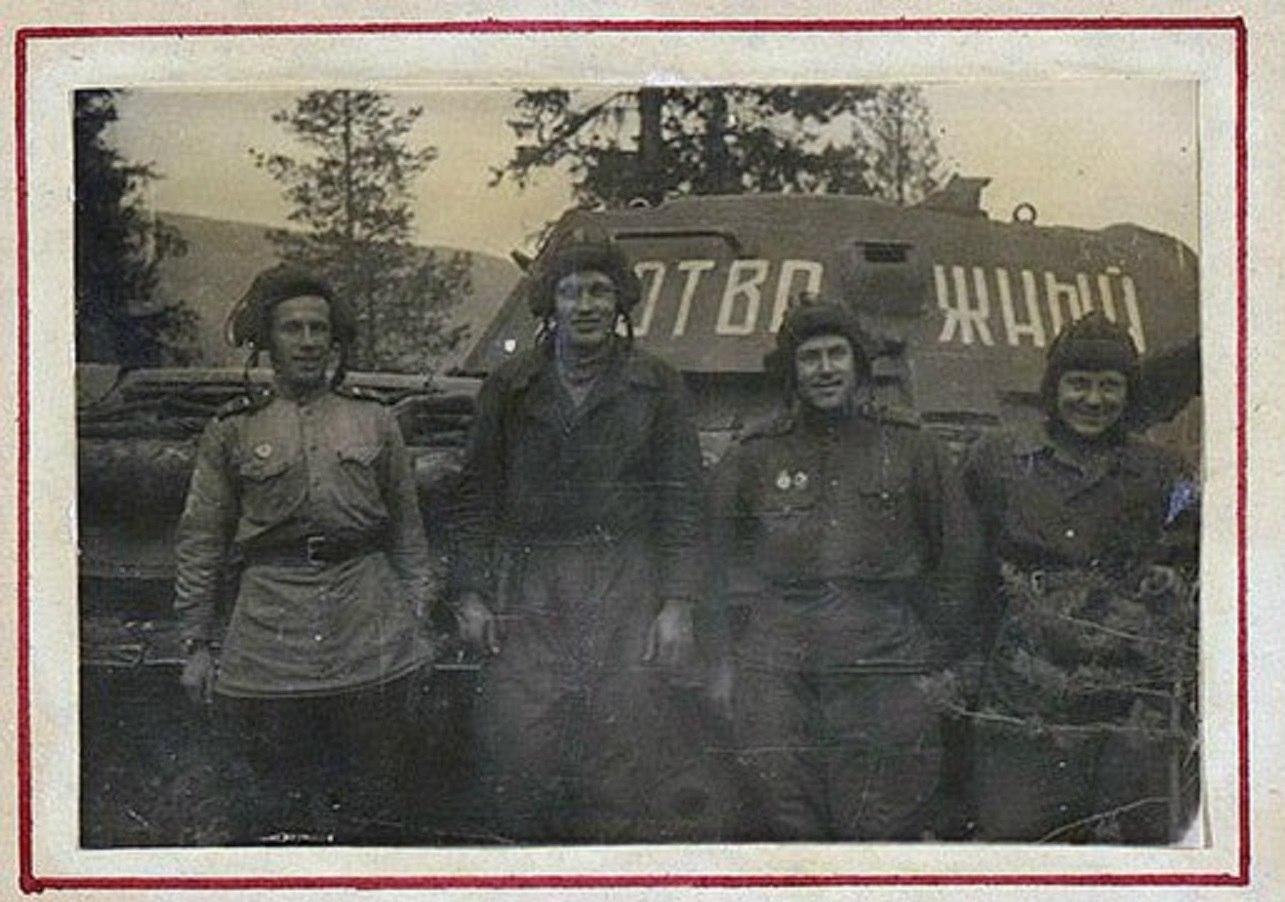 3442-38-1944-00