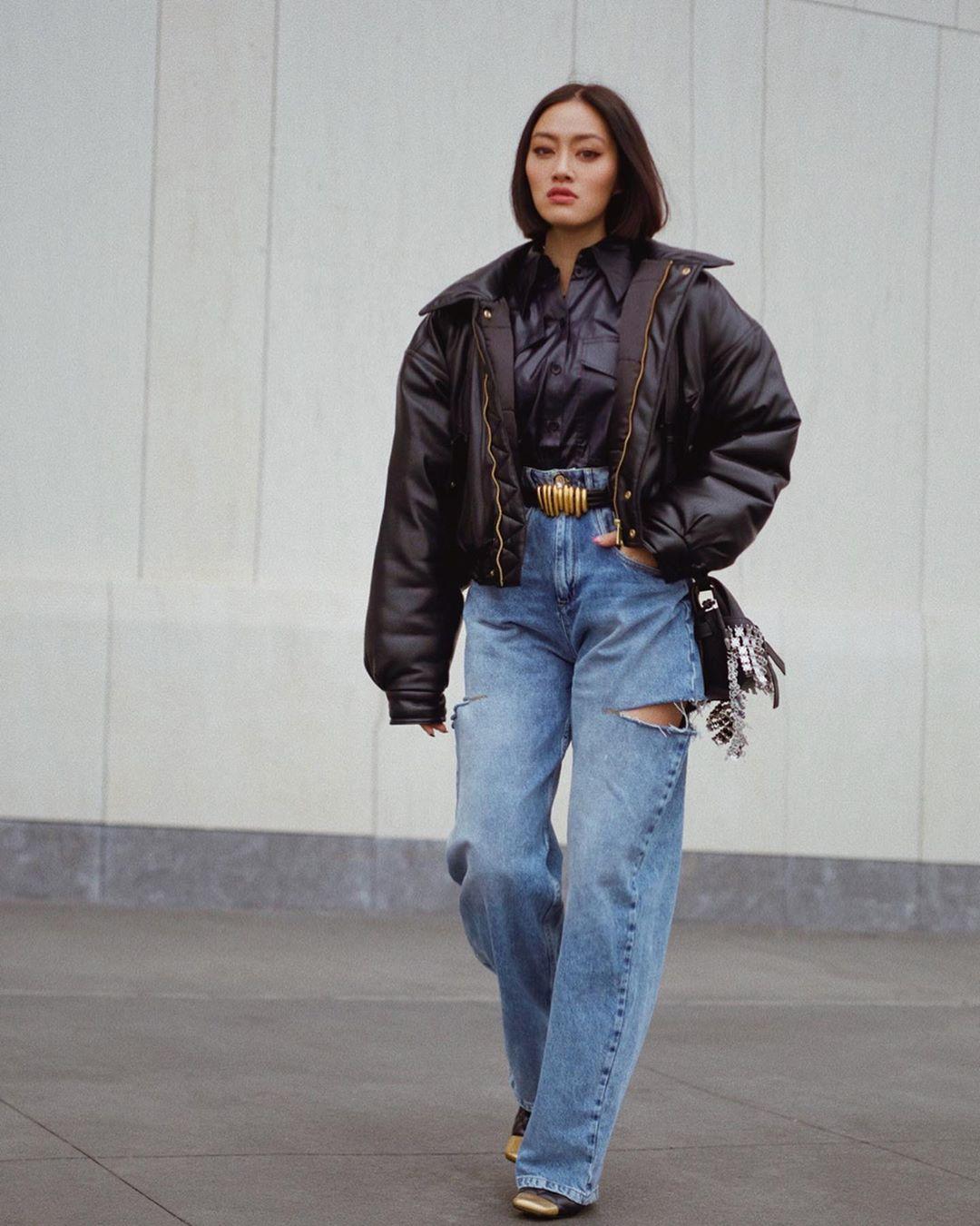 Tiffany-Hsu-Wallpapers-Insta-Fit-Bio-5