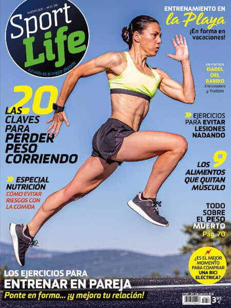 [Imagen: Sport-Life-Espa-a-agosto-2020.jpg]