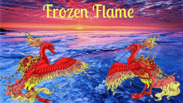 Frozen-Flame.jpg