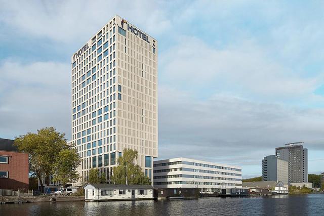 fachada-van-der-valk-amsterdam-hotel-travelmarathon-es