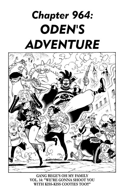 one-piece-chapter-964-1.jpg