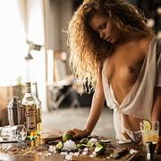 na-moechtest-du-auch-einen-cocktail-1da5068f-53b1-4d86-a1c7-201e1711f511