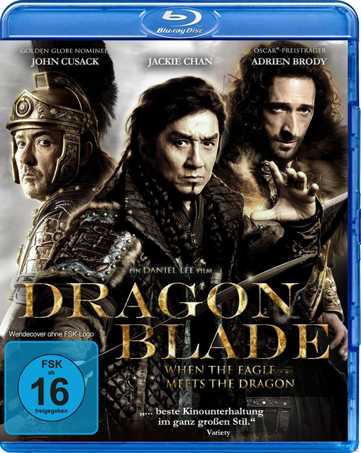 Dragon-Blade-Blu-ray