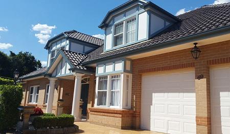 House-Painting-Sydney