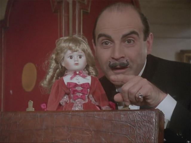 Poirot-2.jpg