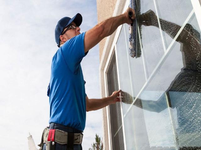 Signature-Window-Washing-1929-W-52nd-Pl-Denver-CO-80221-303-551-1708-https-google-com-maps-dir-South.jpg