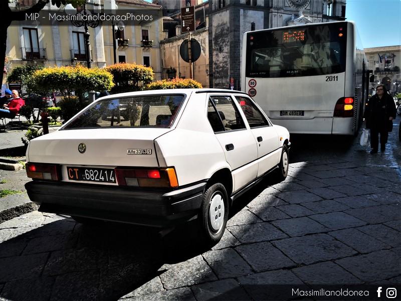 avvistamenti auto storiche - Pagina 13 Alfa-Romeo-33-S-1-3-86cv-85-CT682414-132-857-22-1-2019